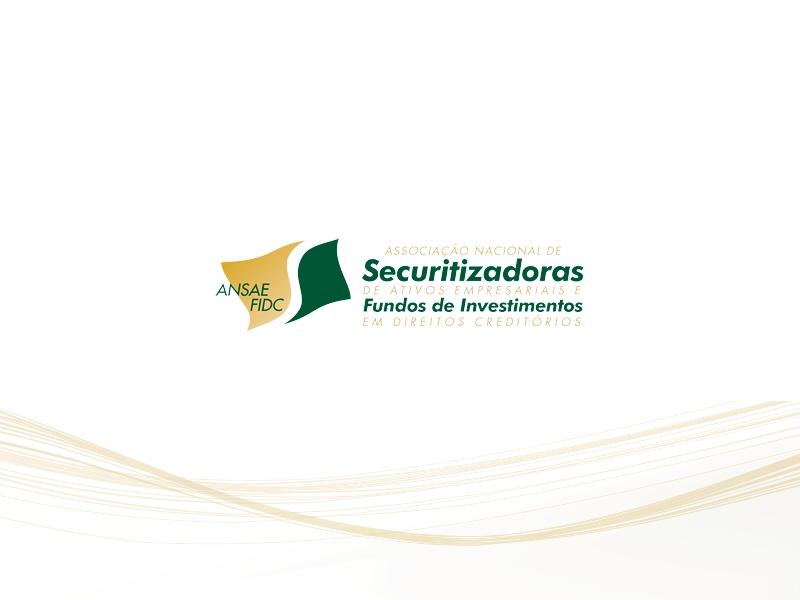 CENÁRIO JURÍDICO DA SECURITIZAÇÃO DE ATIVOS EMPRESARIAIS