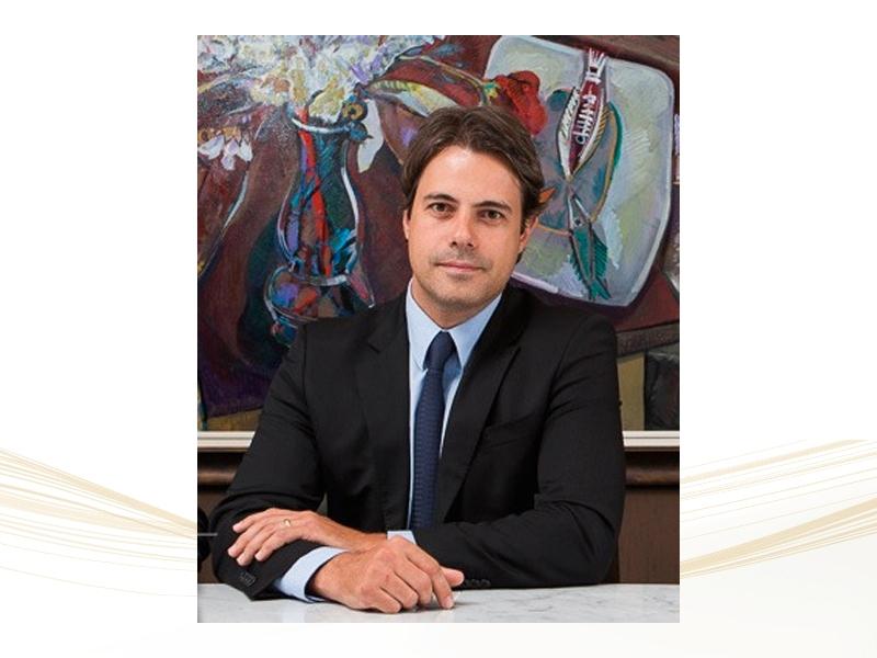 Securitização de Ativos Empresariais: lucro presumido ou lucro real?