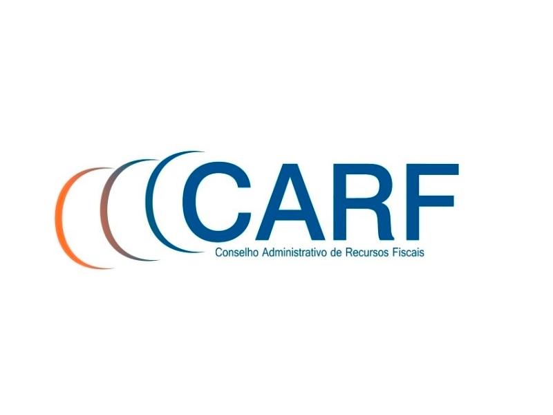 CARF Afasta a Obrigatoriedade do Lucro Real às Securitizadoras de Ativos Empresariais e Reconhece a Ilegalidade do Parecer Normativo 05/2014