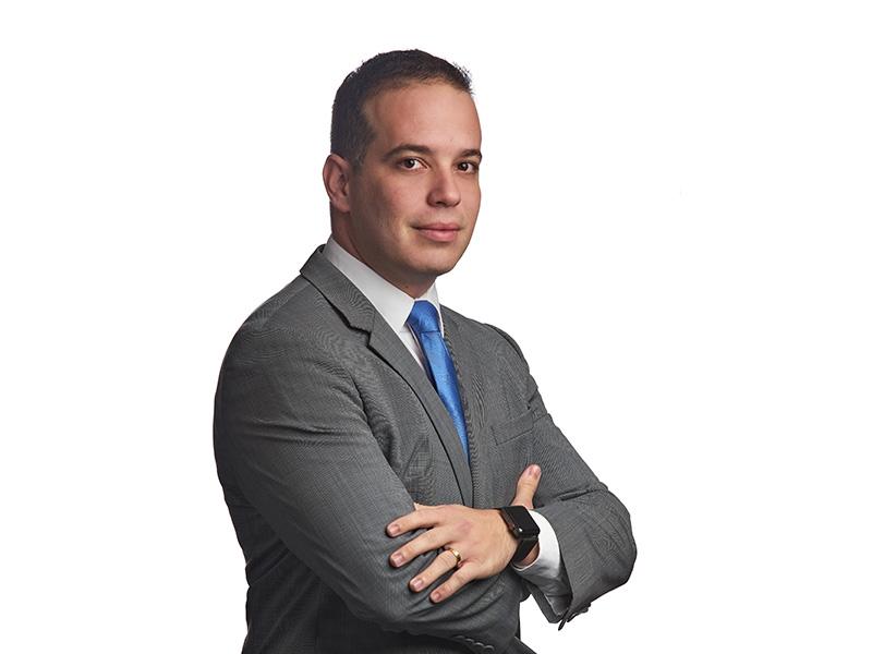 As recentes decisões acerca da corresponsabilização do cedente na cessão de créditos nas operações dos Fundos de Investimento e Securitizadoras
